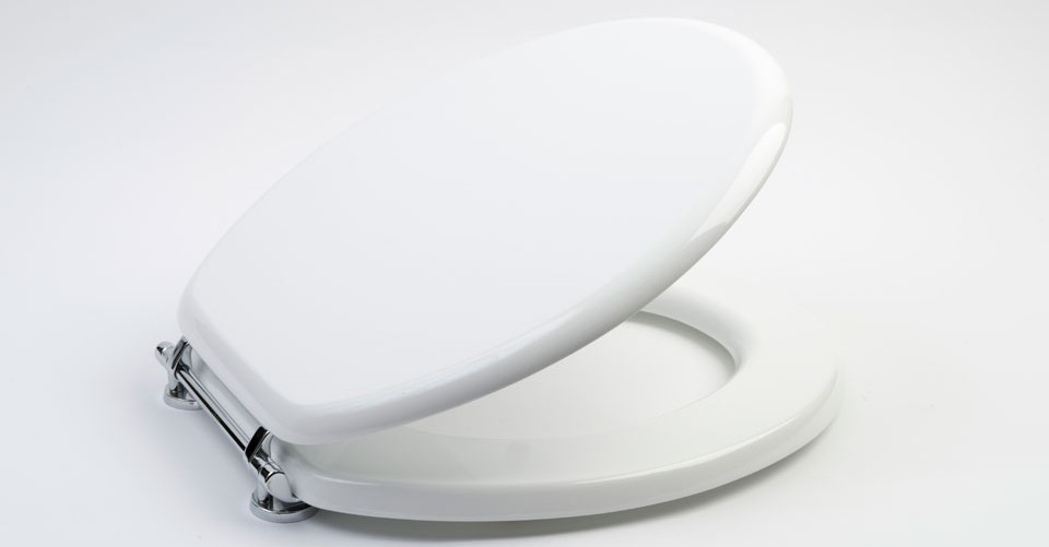 Enjoyable Beneke Quality Solid Plastic Toilet Seats Kohler Beneke Pabps2019 Chair Design Images Pabps2019Com